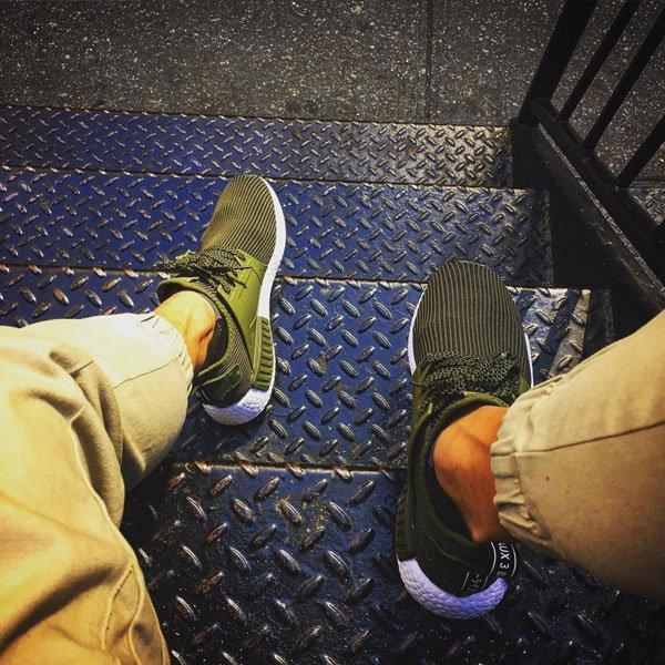 Adidas Nmd 23