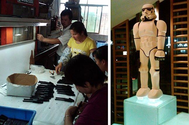 Storm Trooper 3 1