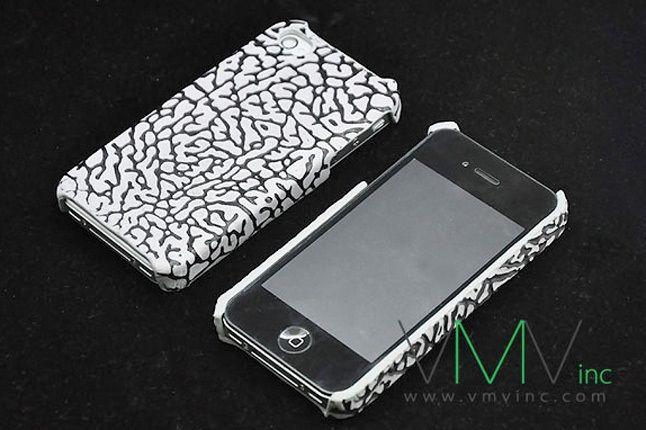 Jordan Iphone Case 1 1