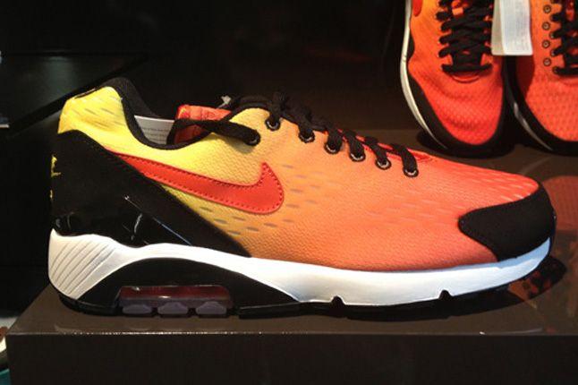 Nike Air Max Em Sunset Pack 180 1