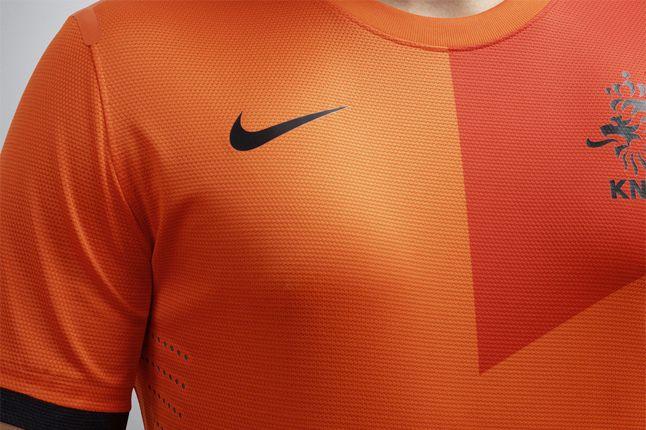 Nike National Kits 28 1