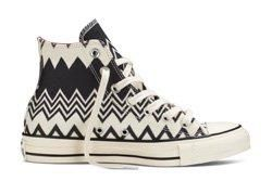 Missoni Converse Fall 2014 Ct As Collection Thumb