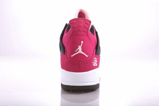 Air Jordan 4 Cherry Ftlotg 05 1