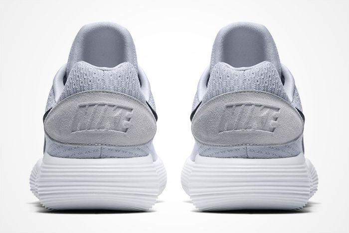 Nike Hyperdunk 2017 Low 5