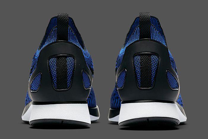 Nike Flyknit Racer Mariah 918264 007 4