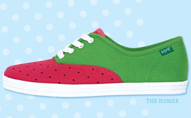 Keep Sneakers 4