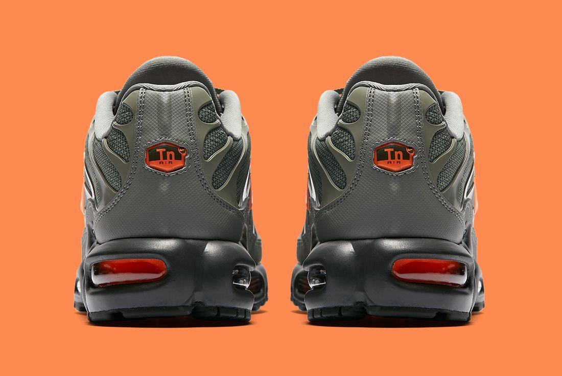 Nike Air Max Plus Pack 13