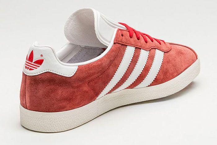 Adidas Gazelle Super 5