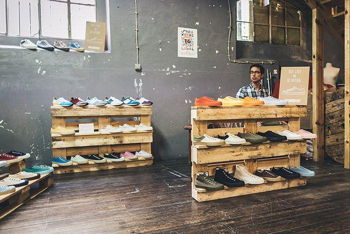 Recap Sneakers Love Portugal 2016 4