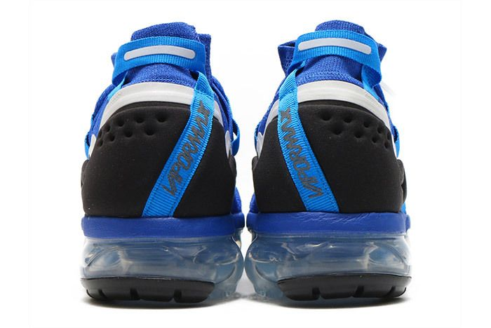 Nike Air Vapormax Utility Game Royal Blue 2