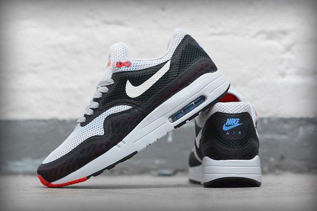 Nike Air Max 1 City Qs London 3