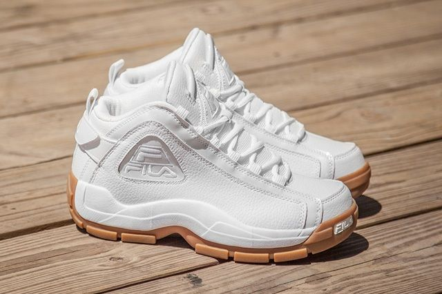 Fila 96 Independence Day 3