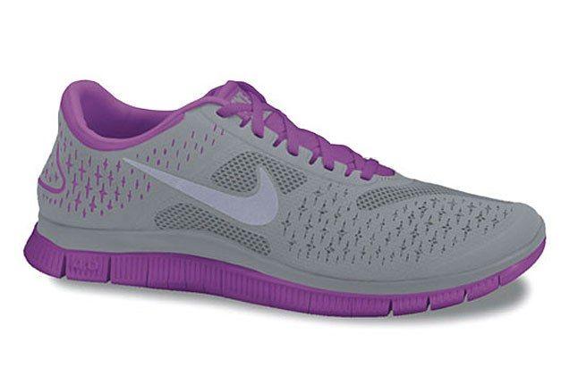 Nike Free Run 28 1