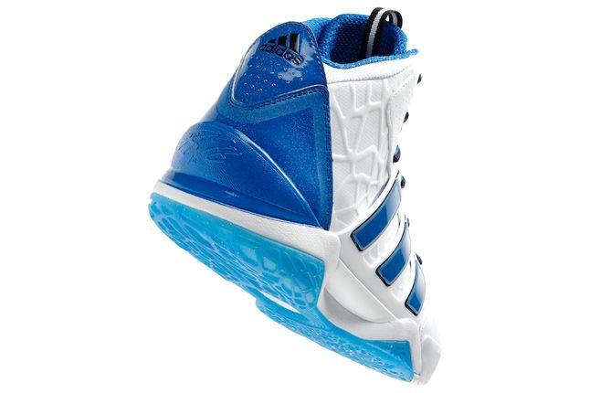 Adidas Adi Power Howard 2 06 1