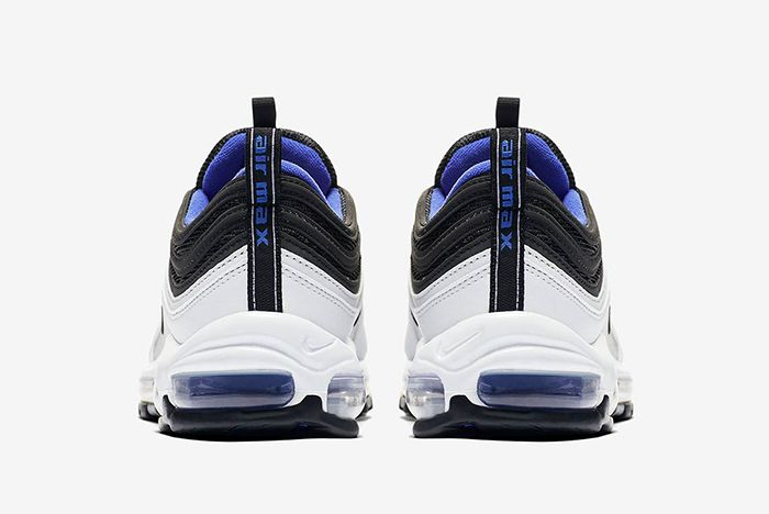 Nike Air Max 97 Persian Violet 921826 103 5 Sneaker Freaker