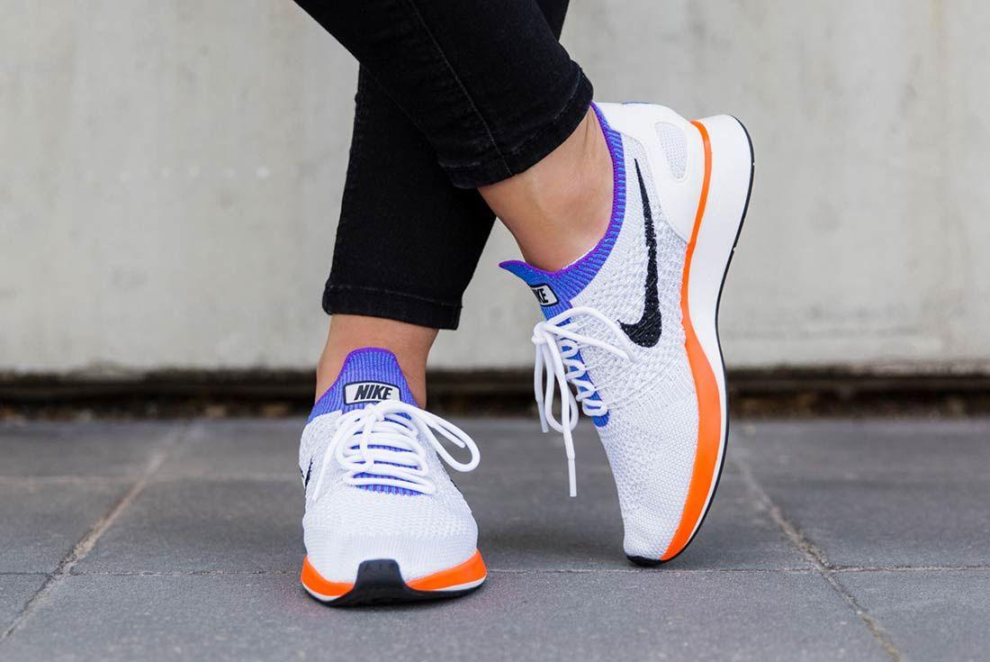 Nike Air Zoom Mariah Racer 3