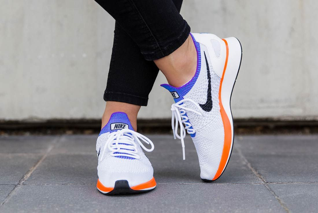 Nike Air Zoom Mariah Racer 3