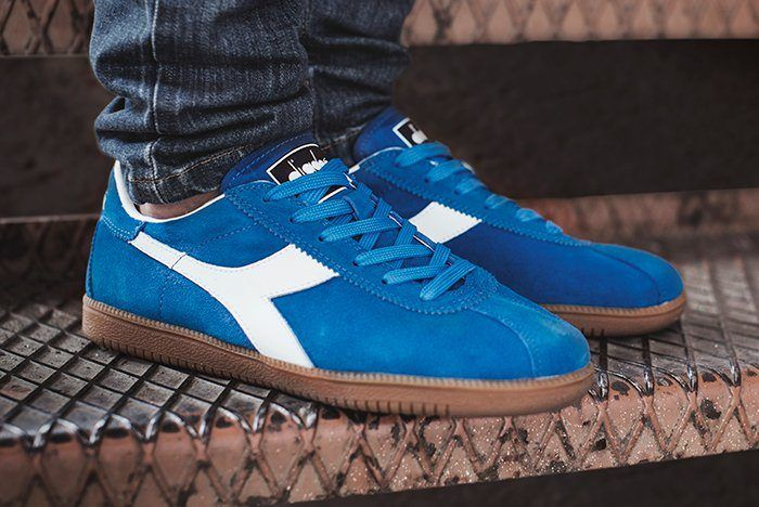 Live Your Passion Diadora Launches Fw17 Collectionfeature3
