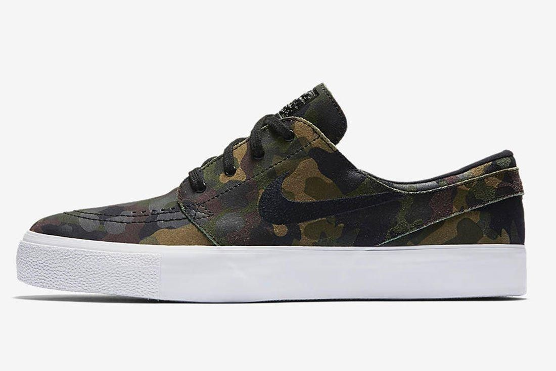 Sb Zoom Stefan Janoski Premium High Tape 3