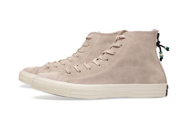 Converse Burnished 3