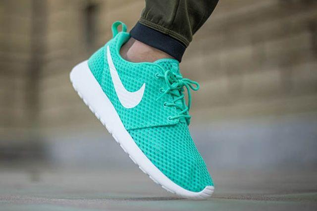 Nike Roshe Run Breeze Calypso 3