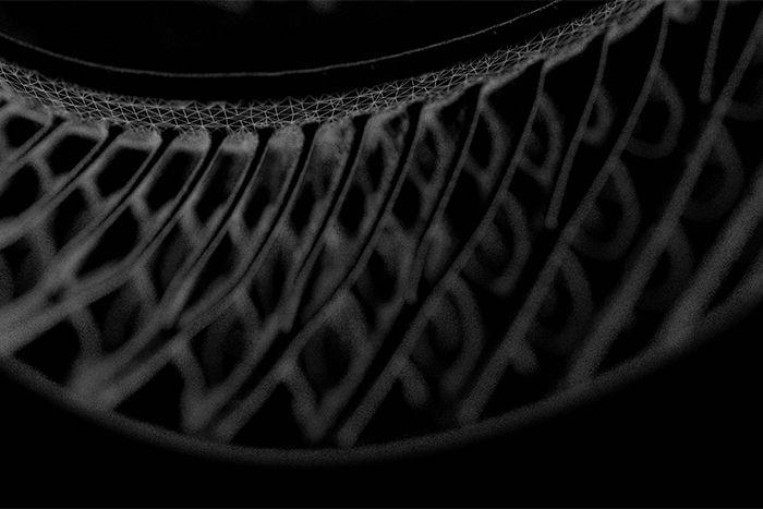 New Balance 990 Sport Triplecell Black Castlerock White Release Date In Depth