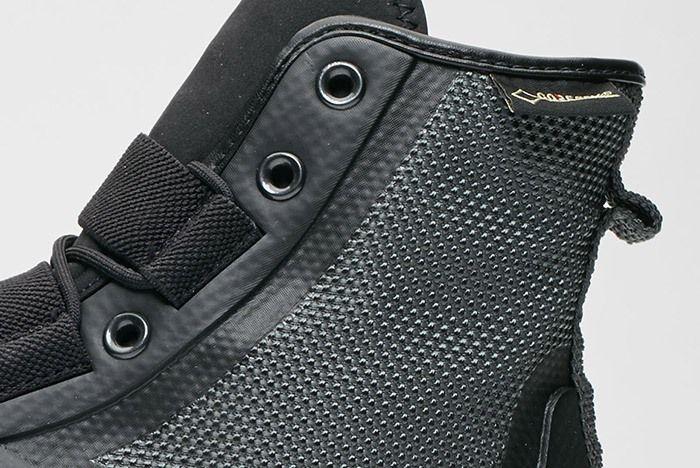 Converse X Gore Tex 5 Sneaker Freaker