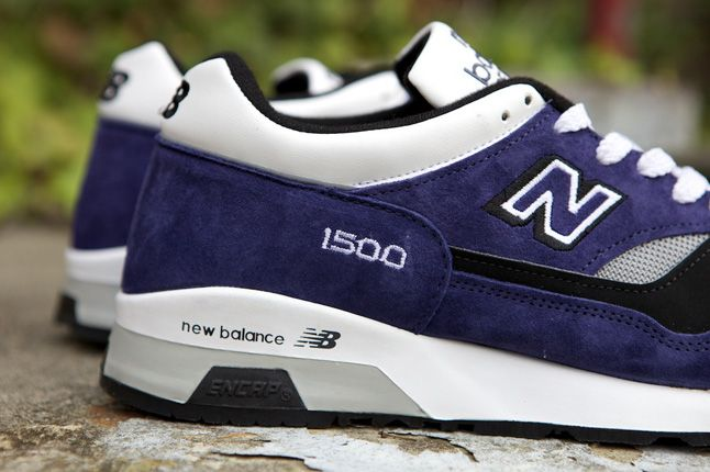 New Balance 1500 Preview Up There 15 1