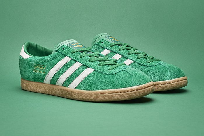 Sneakersnstuff Adidas Sodermalm Fu9099 Release Date Pair