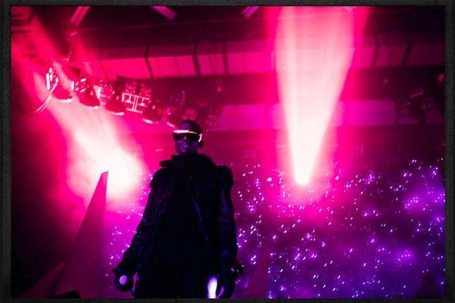 Kanye West Glow In The Dark Book 11 1