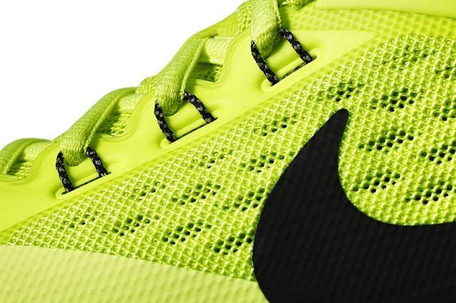 Nike Zoom Hypercross Trainer 12