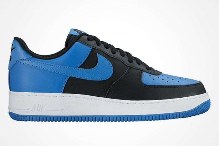 Air Force 1 J Pack 1