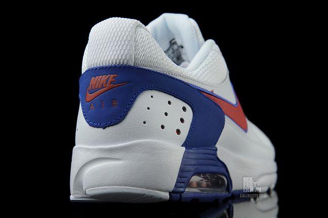 Nike Air Max Faze 06 1