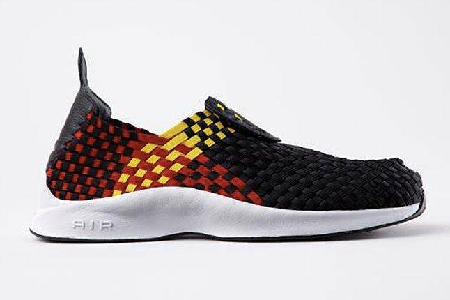 Nike Air Woven Euro 2012 11 1