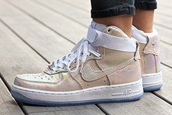 Nike Sportswear Mother Of Pearl Pack Thumb1