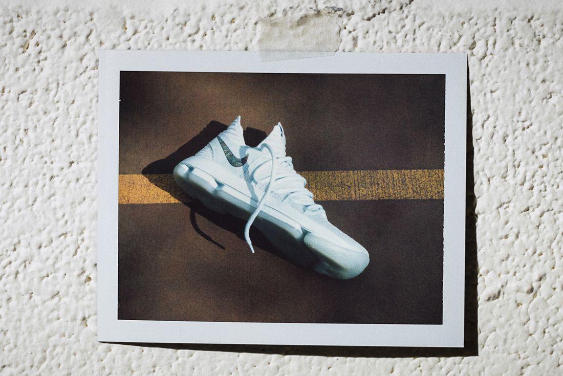 Nike Zoom Kd 10 Anniversary11
