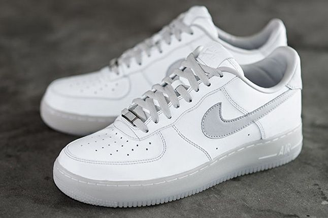 Nike Air Force 1 Xxx 6 1