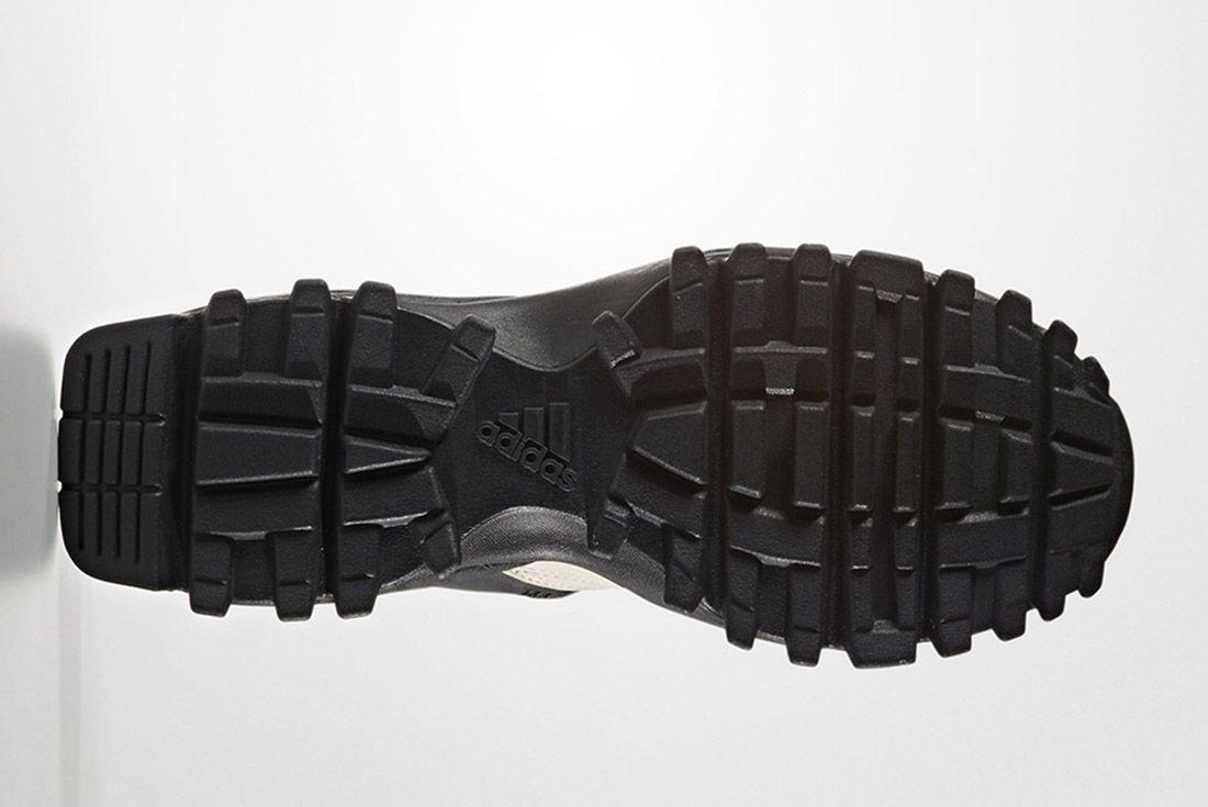 Adidas Seeulater Og Retro 2