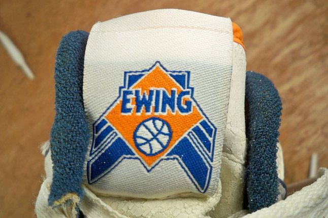 Sf Best Of The Bay Adidas Patrick Ewing 03 1