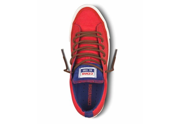 Converse Cons Cts Rev Pack Red Birds Eye 1