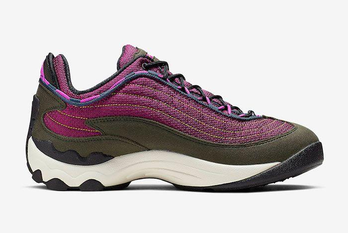 Nike Acg Skarn Purple Cd2189 300 Medial