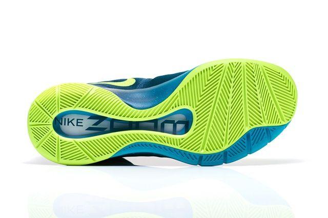 Nike Zoom Hyperrev Kyrie Irving Pe 2