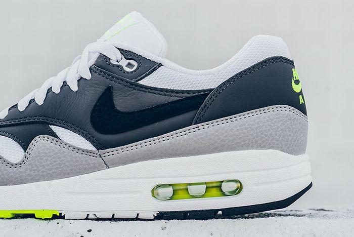 Nike Air Max 1 Neon5