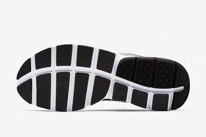 Nike Sock Dart 5