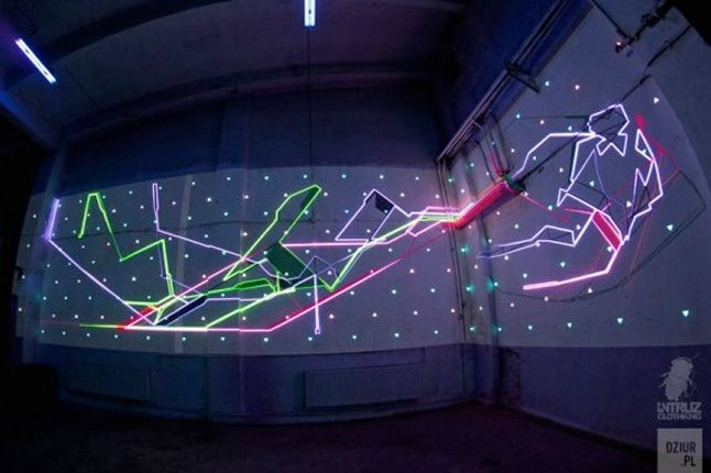 Nike Nawer Temporary Space Design Project Evolution 14 1