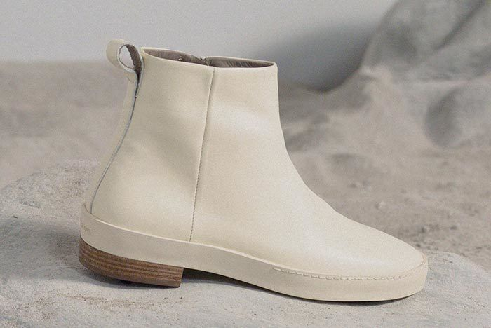 Fear Of God Sixth Footwear Collection 18