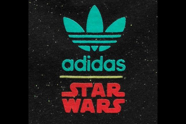 Adidas Star Wars 2011 24 1