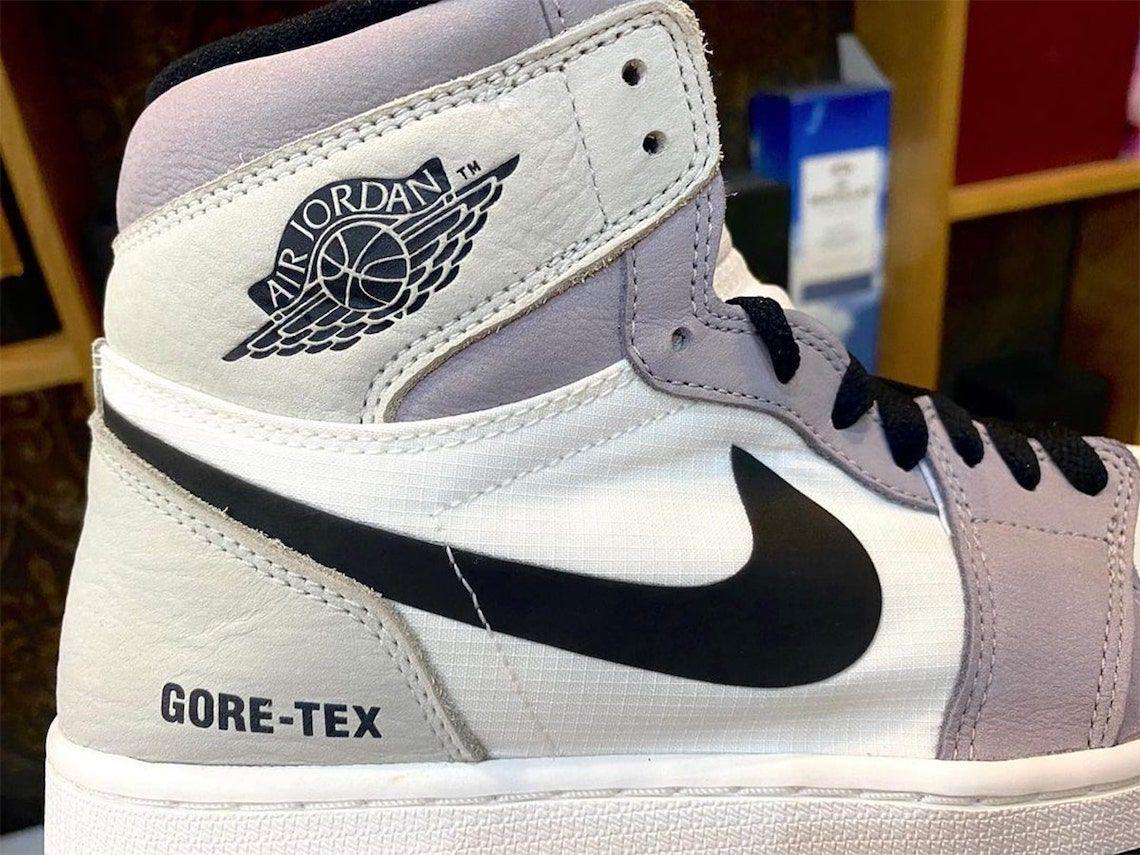 Air-Jordan-1-Element-Gore-Tex-Light-Bone-Sail-2
