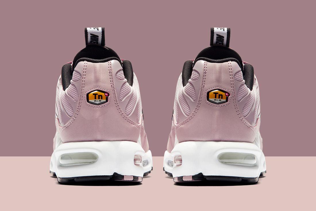 Exclusive Nike Air Max Pack 1