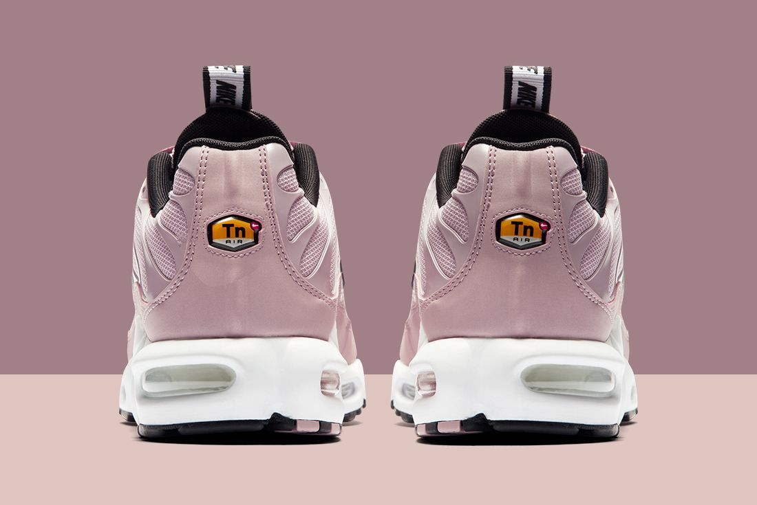 Exclusive Nike Air Max Pack 1